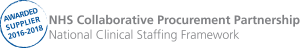 Approved_supplier_logo_NEW_Clinical_Staffing