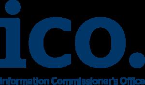 logo-ic0-01