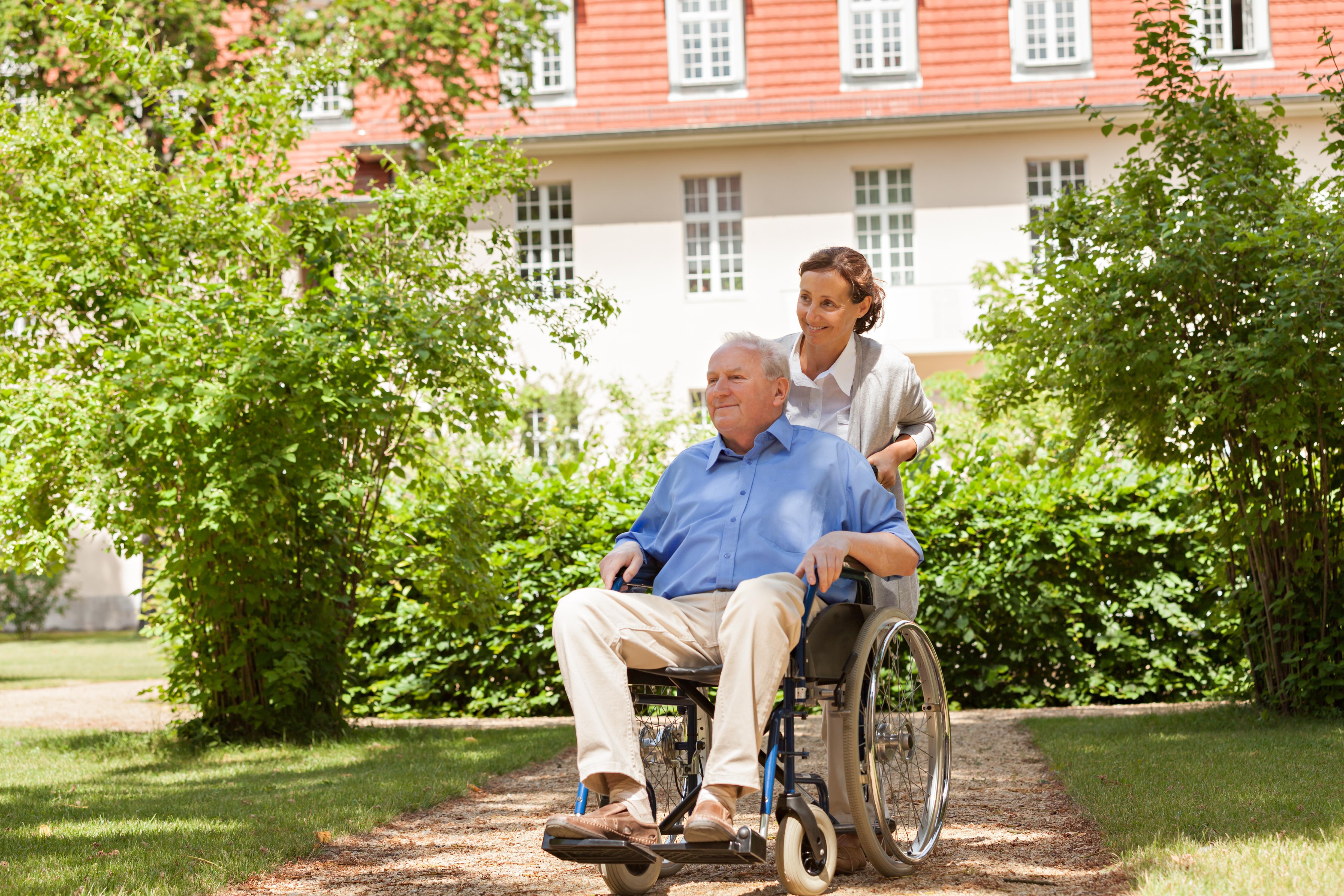 Healthy homes planned under NHS scheme