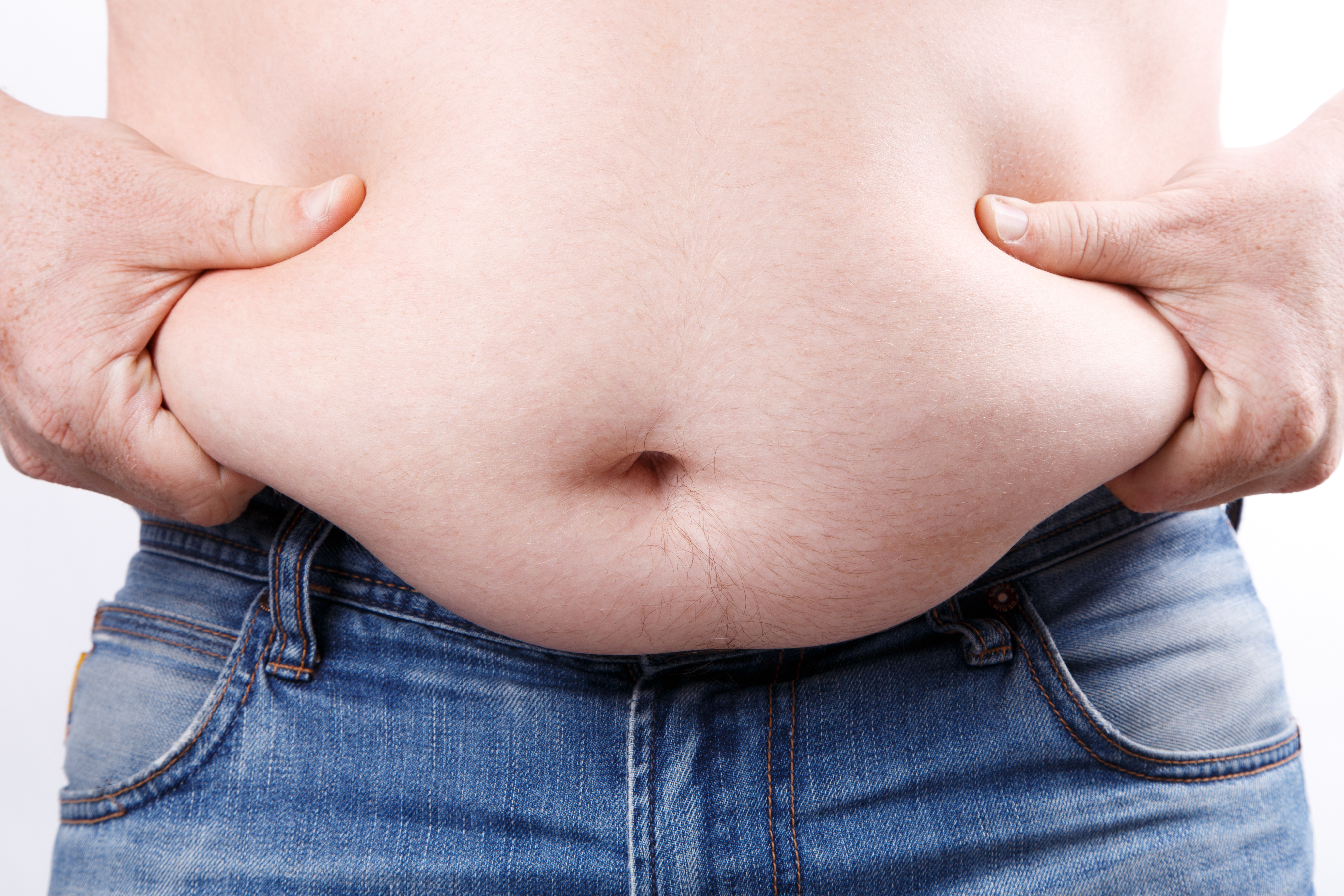 'A bleak picture': Cuts to multi-buy offers needed to end obesity epidemic
