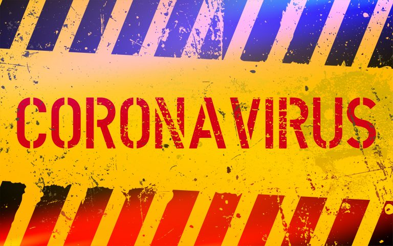 Coronavirus declared 'serious and imminent threat' to British public by health secretary