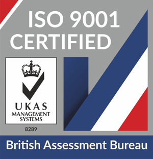 https://onecall24.co.uk/wp-content/uploads/2020/11/UKAS-ISO-9001-no-border.jpg