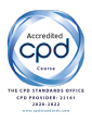 https://onecall24.co.uk/wp-content/uploads/2020/11/accredited-cpd-logo.png