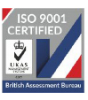 https://onecall24.co.uk/wp-content/uploads/2020/11/british-assesment-bureau-logo.jpg