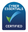 https://onecall24.co.uk/wp-content/uploads/2020/11/cyber-essentials-certified-logo.png