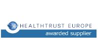 https://onecall24.co.uk/wp-content/uploads/2020/11/healthtrust-europe-logo.png
