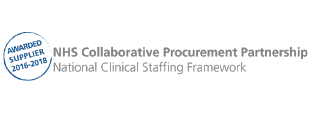 https://onecall24.co.uk/wp-content/uploads/2020/11/nhs-collaborative-recruitment-partnership.png