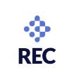 https://onecall24.co.uk/wp-content/uploads/2020/11/rec-logo.jpg
