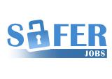 https://onecall24.co.uk/wp-content/uploads/2020/11/safer-jobs-logo.jpg