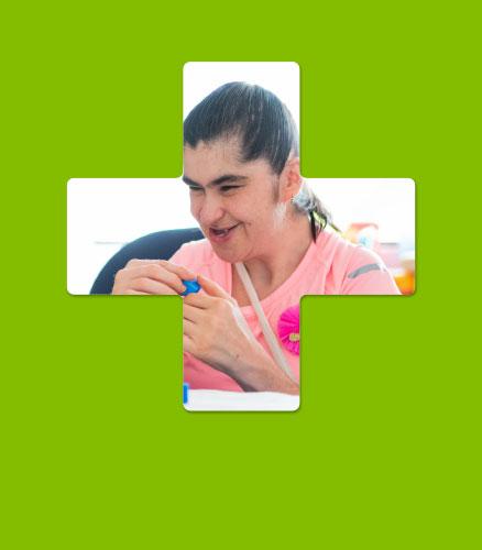 Organisations Sectors Complex Care Box New