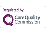 https://onecall24.co.uk/wp-content/uploads/2021/01/cqc-logo-plain1.png