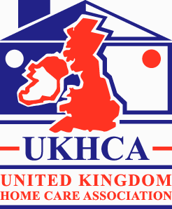 https://onecall24.co.uk/wp-content/uploads/2021/01/ukhca-logo.png