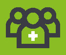 Usp Our Promise Complex Care Icon 6