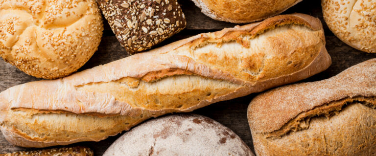 Folic acid to be added to UK flour to help prevent birth defects